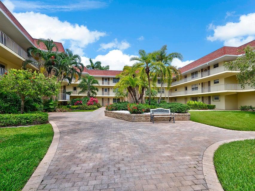 5540 Tamberlane Circle, Apt. 219, Palm Beach Gardens, FL, 33418 ...