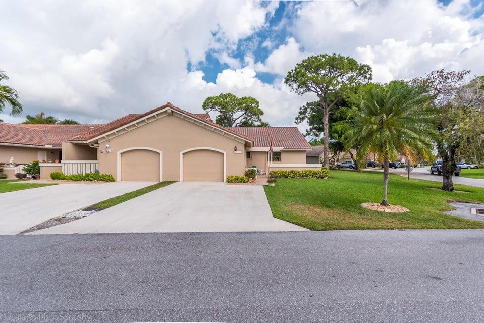 6809 Consolata Street, Boca Raton, FL 33433
