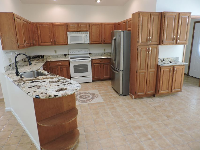 Additional photo for property listing at 15 Dunbar Road  Palm Beach Gardens, Florida 33418 Vereinigte Staaten