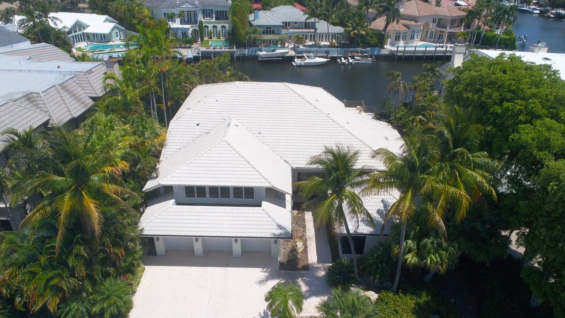 Location pour l Vente à 673 Osprey Point Circle Boca Raton, Florida 33431 États-Unis