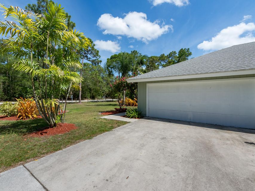 16417 130th Way Jupiter FL 33478