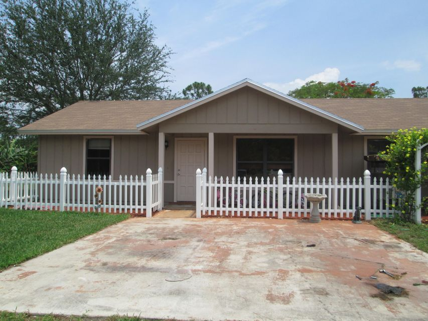 15577  87th Road is listed as MLS Listing RX-10337352 with 39 pictures
