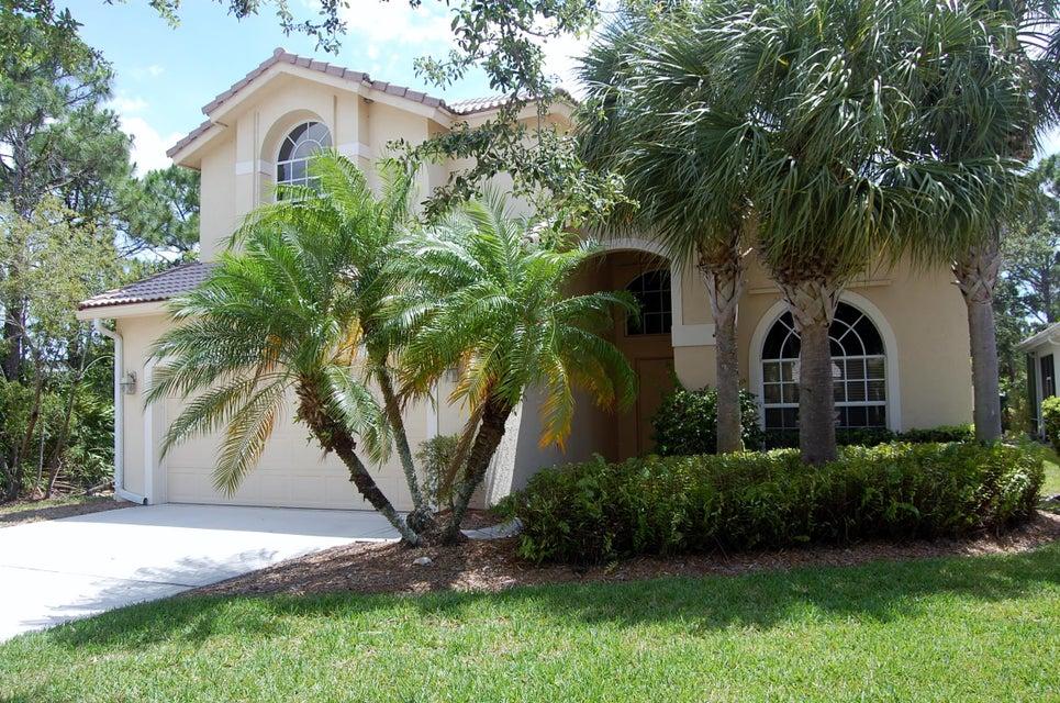 7196 SE Magellan Lane, Stuart, FL 34997