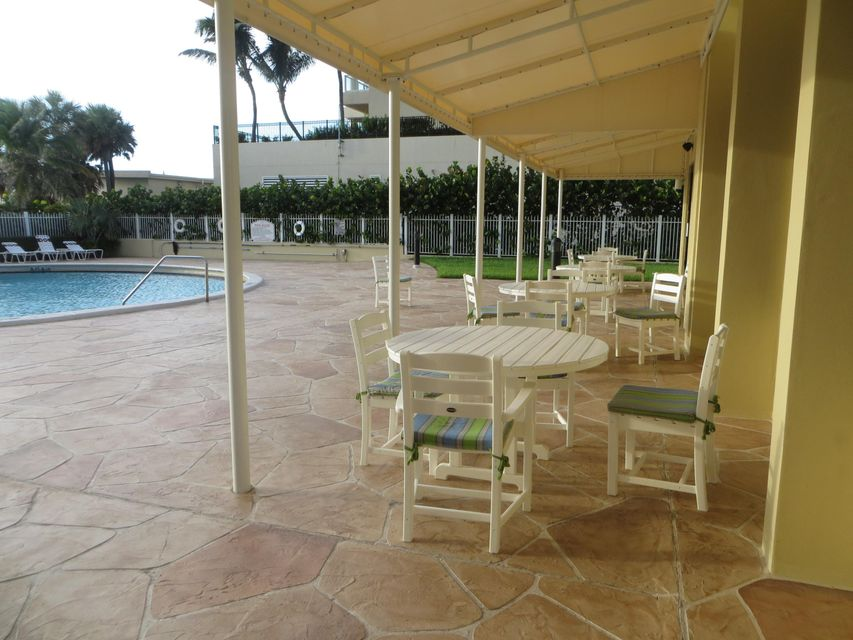 Additional photo for property listing at 2800 N Ocean Drive 2800 N Ocean Drive Riviera Beach, Florida 33404 United States