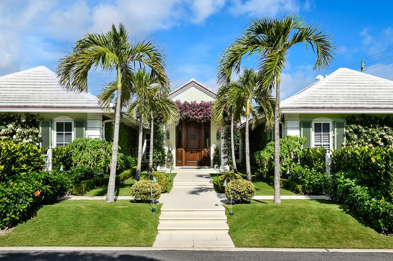 970 N Ocean Boulevard is listed as MLS Listing RX-10337397 with 14 pictures