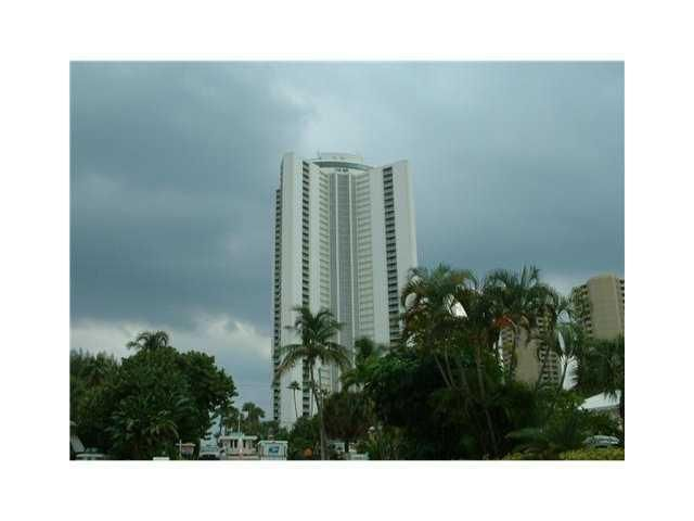 3000 N Ocean Drive 39c, Riviera Beach, FL 33404
