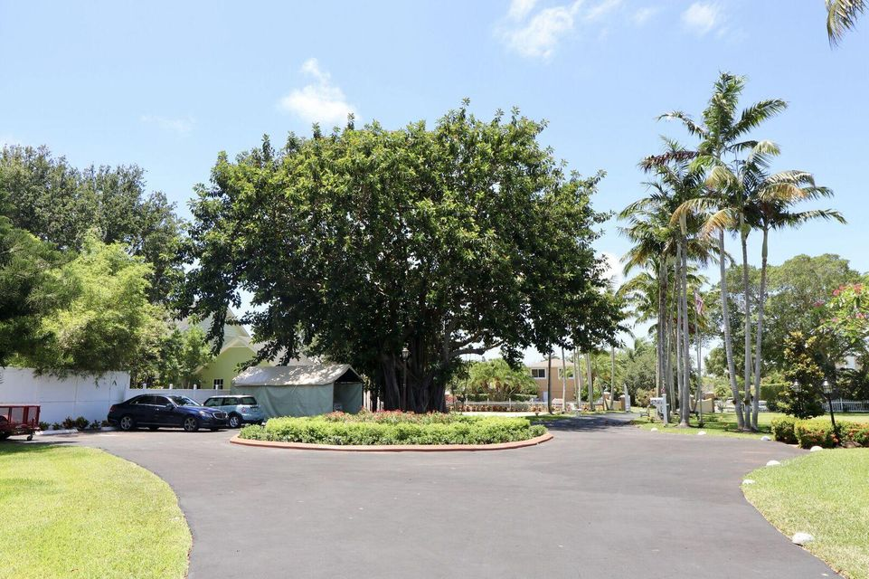 Additional photo for property listing at 601 NW 12th Street 601 NW 12th Street Delray Beach, Florida 33444 Estados Unidos