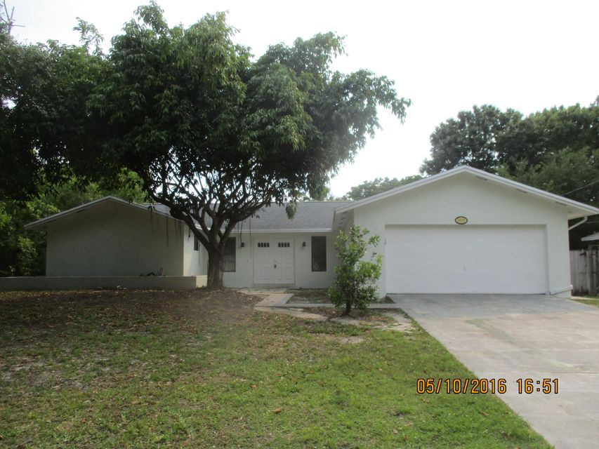 5809  Balsam Drive is listed as MLS Listing RX-10337431 with 14 pictures