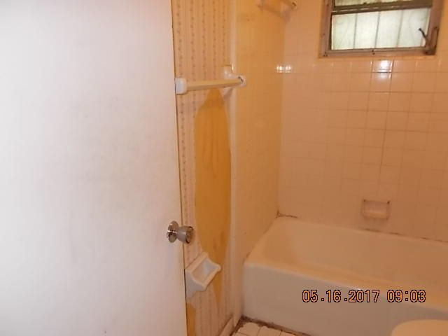 Additional photo for property listing at 330 Baker Drive  西棕榈滩, 佛罗里达州 33409 美国