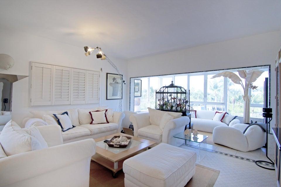 2850 S Ocean Boulevard 208, Palm Beach, FL 33480