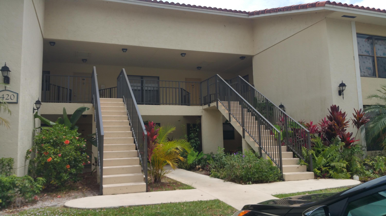 1420 Windorah Way C, West Palm Beach, FL 33411