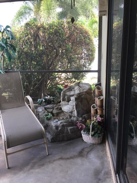 Additional photo for property listing at 4140 Clearview Terrace 4140 Clearview Terrace West Palm Beach, Florida 33417 Vereinigte Staaten