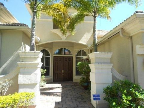 Additional photo for property listing at 2282 Stotesbury Way 2282 Stotesbury Way Wellington, Florida 33414 Estados Unidos