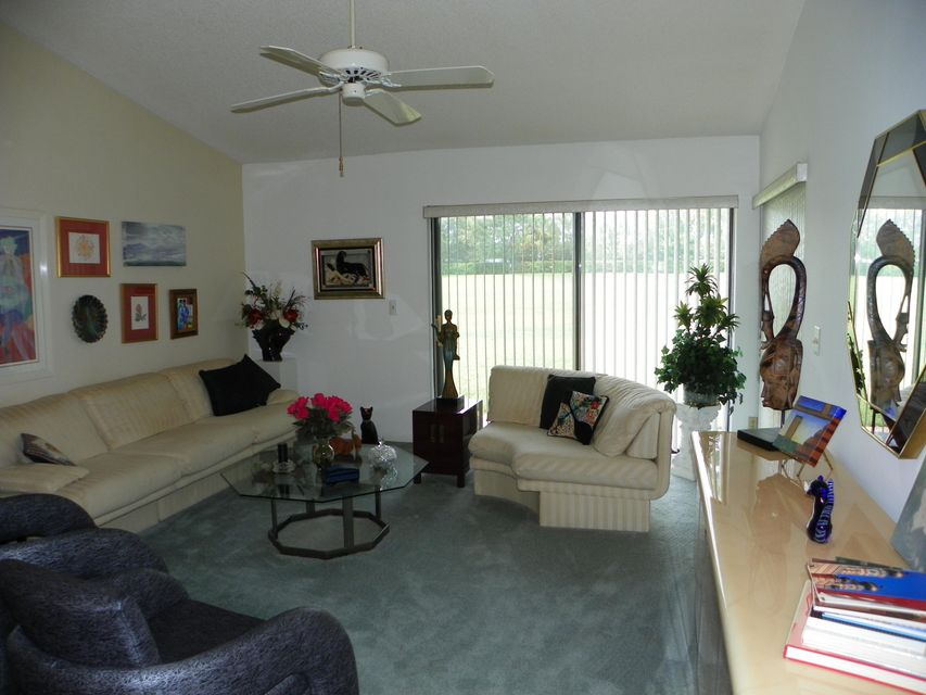12238  Country Greens Boulevard is listed as MLS Listing RX-10337640 with 19 pictures