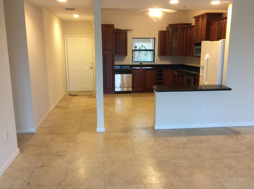 Additional photo for property listing at 1610 Presidential Way 1610 Presidential Way West Palm Beach, Florida 33401 Estados Unidos