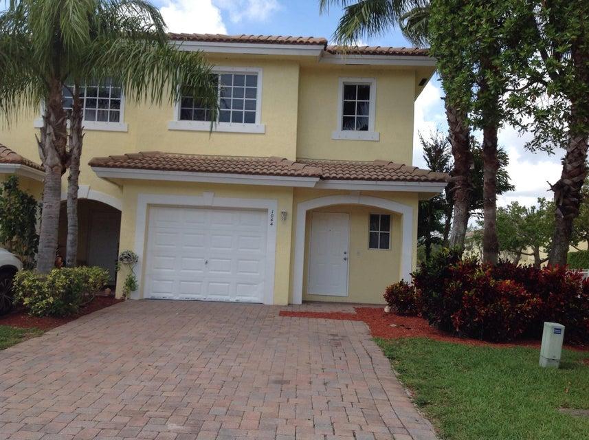 , West Palm Beach, FL 33413