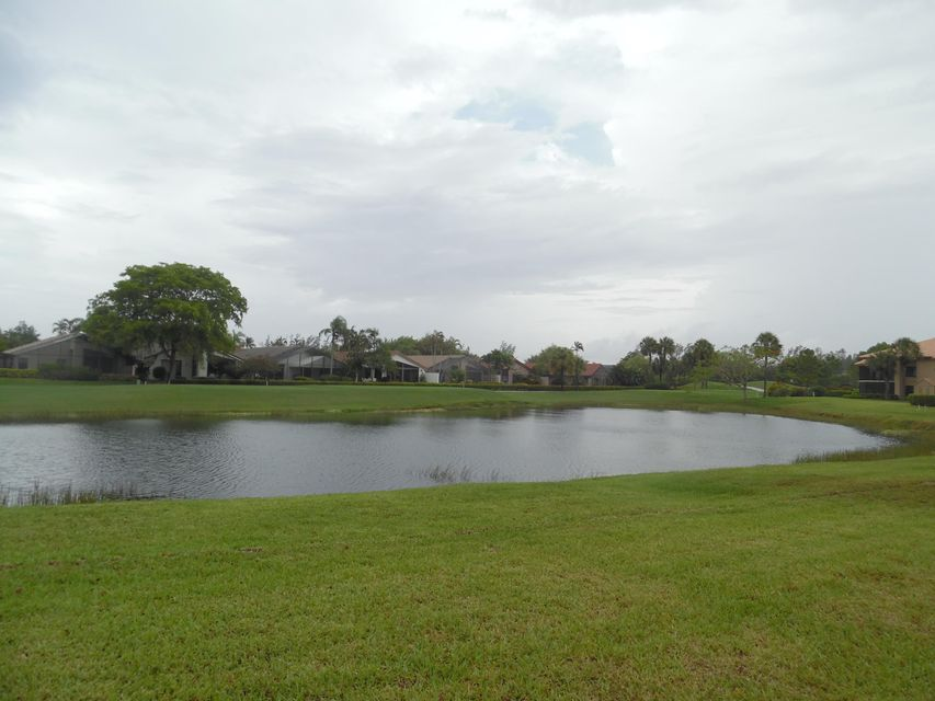 15854  Loch Maree Lane is listed as MLS Listing RX-10337553 with 5 pictures