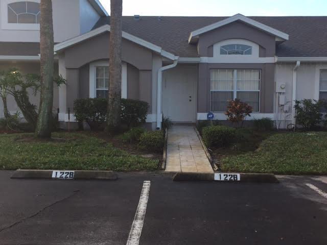 1228 Barefoot Bay Drive, Orlando, FL 32824