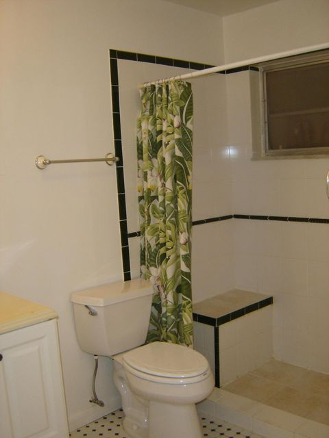 Additional photo for property listing at 630 High Point Boulevard N  德尔雷比奇海滩, 佛罗里达州 33445 美国