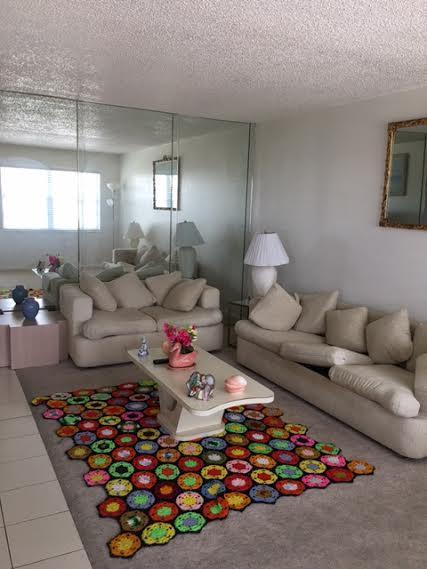 12 Kent A, West Palm Beach, FL 33417