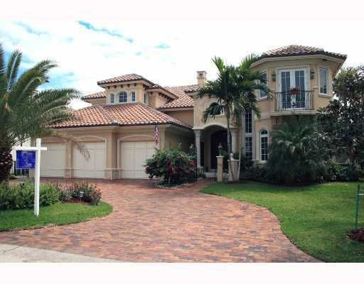 7100 NE 8th Drive, Boca Raton, FL 33487