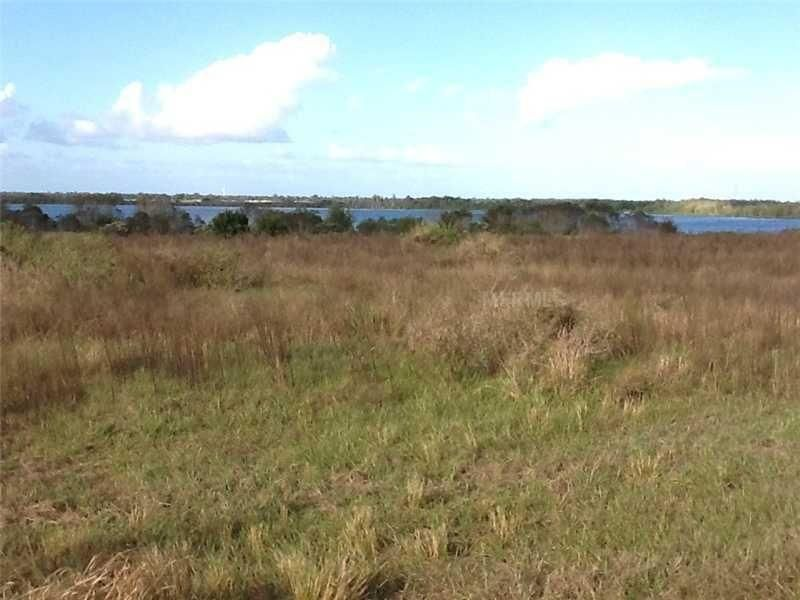 Land for Sale at Avon Park Cut Off Road Frostproof, Florida 33843 United States