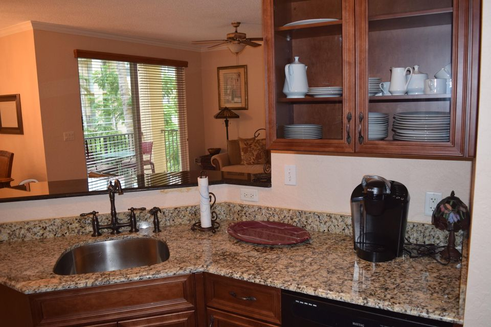 Additional photo for property listing at 1805 N Flagler Drive  West Palm Beach, Florida 33407 United States