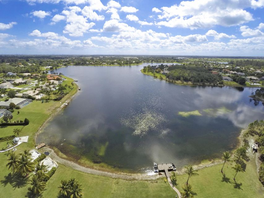 4385-hunting-trail-lake-worth-fl-33467-rx-10336105
