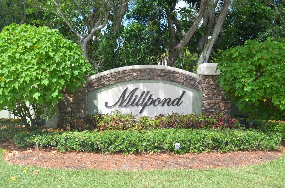 2413 NW 32nd Street, Boca Raton, FL 33431