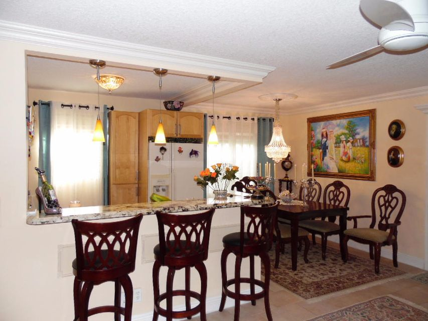 560  Durham T  is listed as MLS Listing RX-10337618 with 36 pictures
