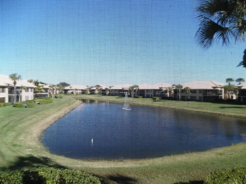 Additional photo for property listing at 15831 Loch Maree Lane 15831 Loch Maree Lane Delray Beach, Florida 33446 United States
