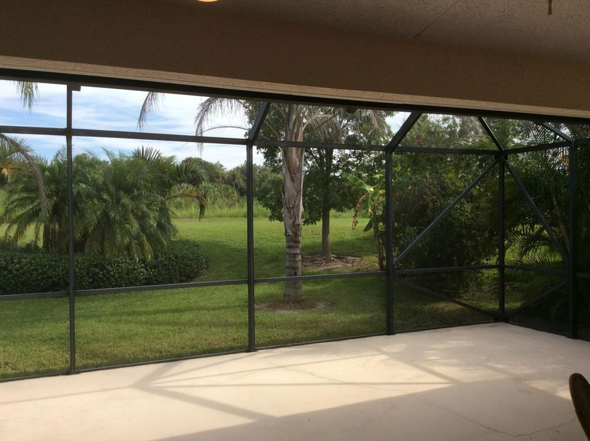 Additional photo for property listing at 1947 SW Import Drive 1947 SW Import Drive Port St. Lucie, Florida 34953 United States