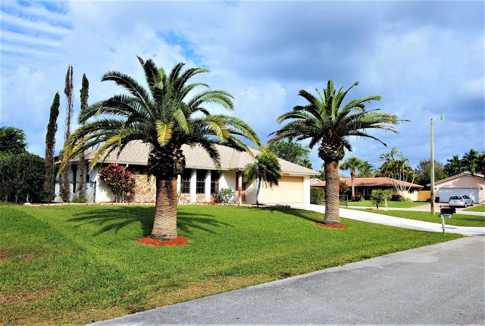 11955 Birch Street Palm Beach Gardens Fl 33410 Rx 10337668 In Palm Beach Gardens 4