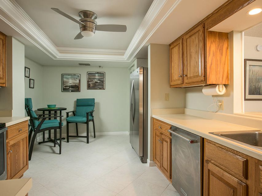 Additional photo for property listing at 5047 N A1a  Fort Pierce, Florida 34949 United States