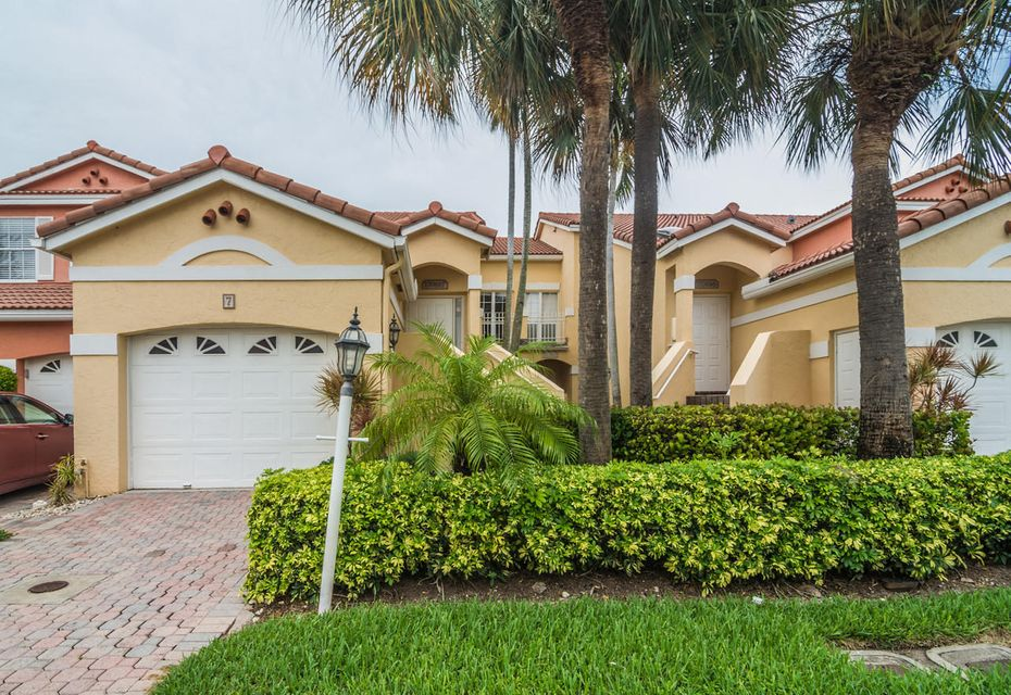 17061 Emile Street 7, Boca Raton, FL 33487
