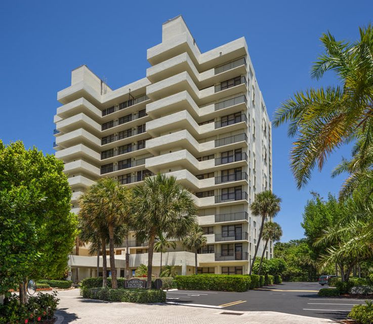 Additional photo for property listing at 4600 S Ocean Boulevard 4600 S Ocean Boulevard Highland Beach, Florida 33487 Estados Unidos