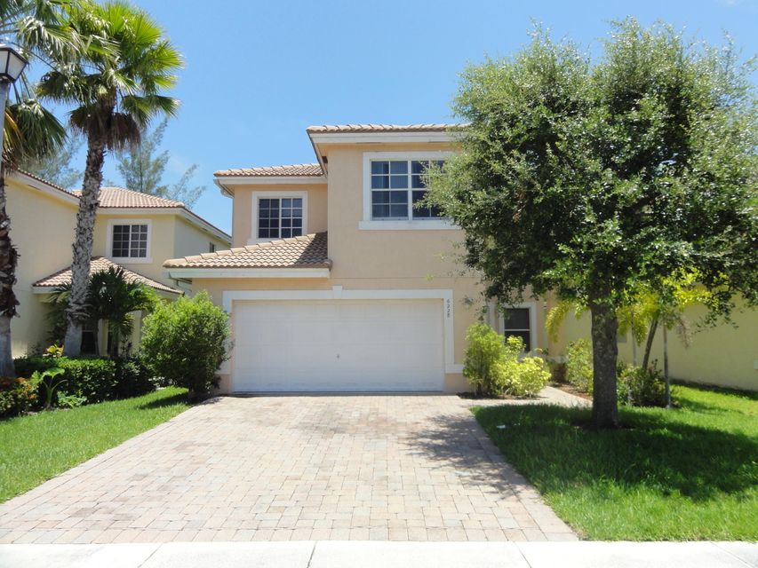 6228 Adriatic Way, West Palm Beach, FL 33413