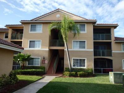 3678 NW Adriatic Lane, Jensen Beach, FL 34957