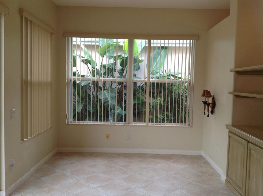 Additional photo for property listing at 1280 Bear Island Drive  West Palm Beach, Florida 33409 Estados Unidos