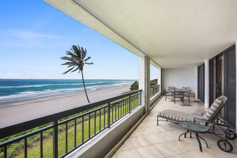 2000 N Ocean Boulevard 202, Boca Raton, FL 33431