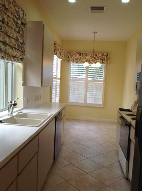 Additional photo for property listing at 1280 Bear Island Drive 1280 Bear Island Drive West Palm Beach, Florida 33409 Estados Unidos