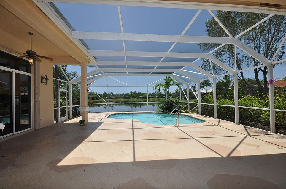 6423 Argento Street Lake Worth FL 33467 - photo