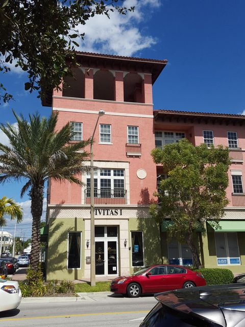 Offices for Sale at 101 SE Ocean Boulevard Stuart, Florida 34994 United States