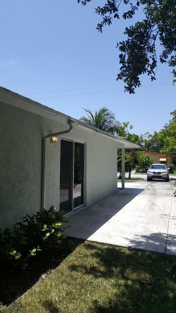 Additional photo for property listing at 215 NW 4th Avenue  Delray Beach, Florida 33444 Vereinigte Staaten