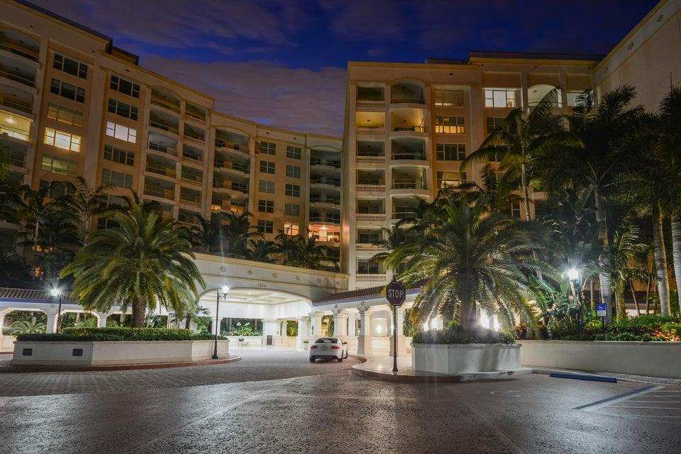550 SE 5th Avenue 505 S, Boca Raton, FL 33432