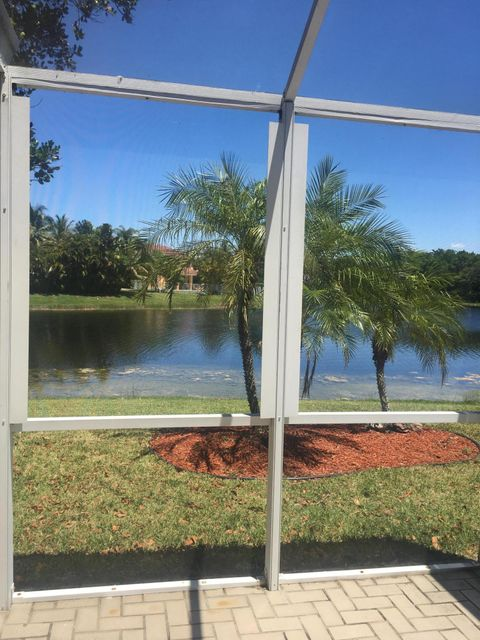 Additional photo for property listing at 4362 Mahogany Ridge Drive  Weston, Florida 33331 United States