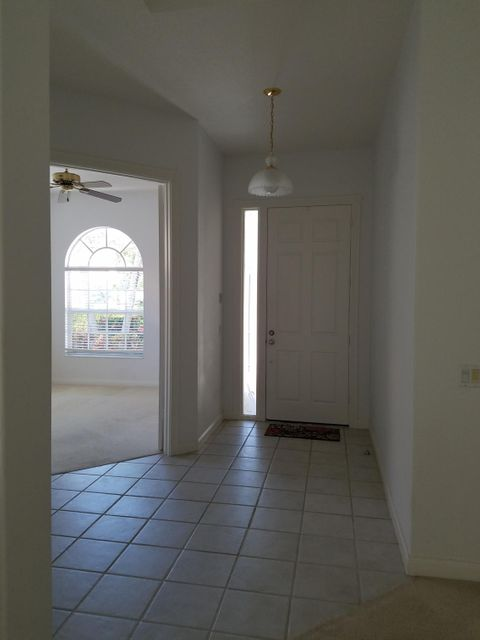 Additional photo for property listing at 2650 Kittbuck Way  West Palm Beach, Florida 33411 Vereinigte Staaten
