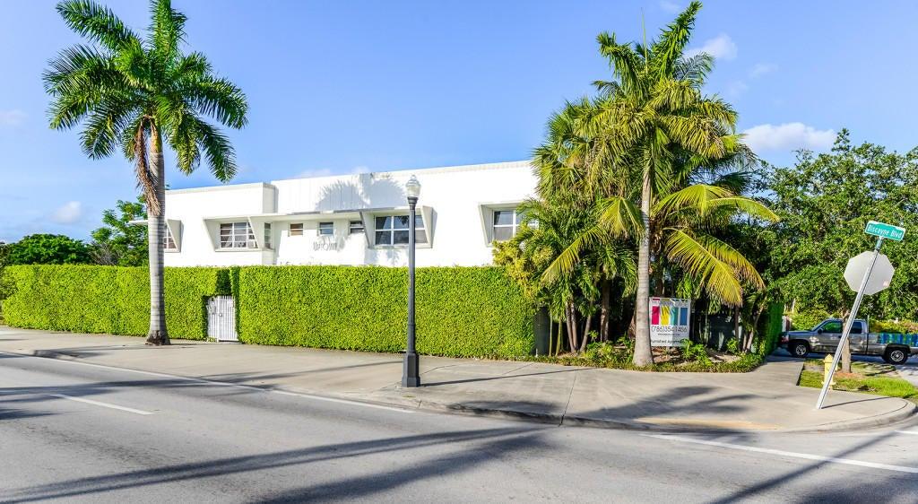 5201 Biscayne Boulevard 5, Miami, FL 33137