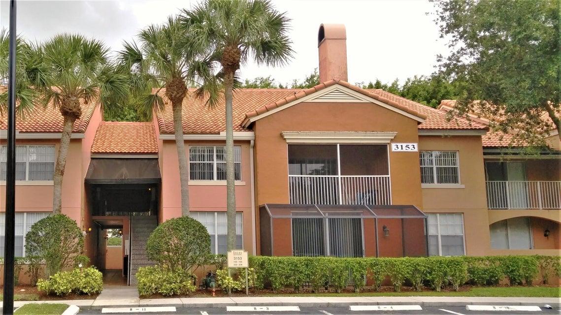 3153 Clint Moore Road 106, Boca Raton, FL 33496