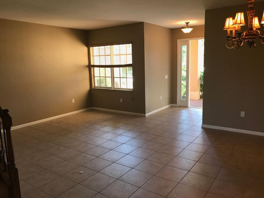 Additional photo for property listing at 7859 Jewelwood Drive  Boynton Beach, Florida 33437 Estados Unidos